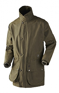 Mens Seeland Woodcock Jacket