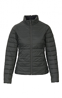 Fjallraven Keb Lite Padded Jacket