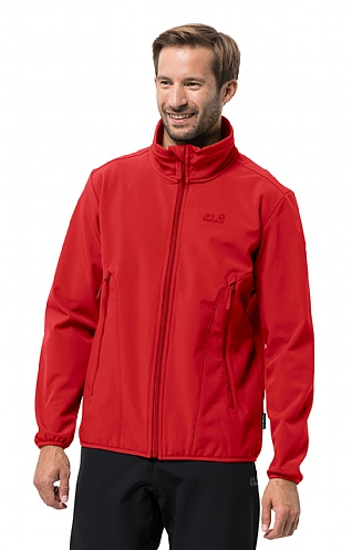 Jack Wolfskin Northern Pass Jacket
