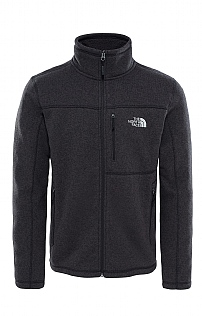 The North Face Gordon Jacket