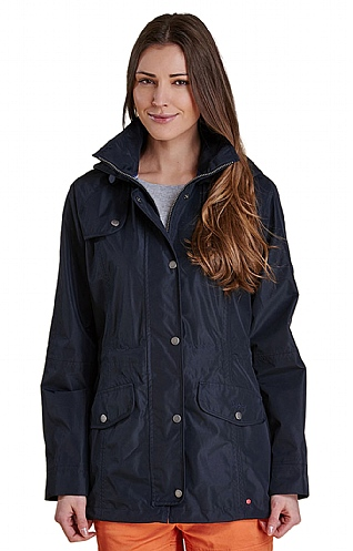 Barbour Waterproof Trevose Jacket