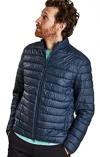 Barbour Penton Quilt Jacket