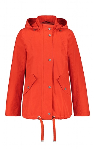 Gerry Weber Rain Jacket