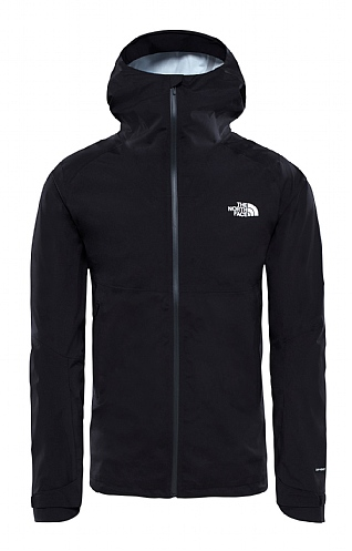 The North Face Keiryo Diad II Jacket