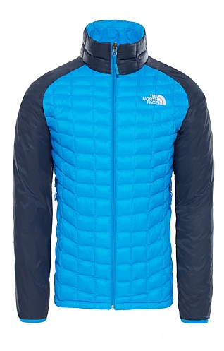 The North Face Thermaball Sport Jacket