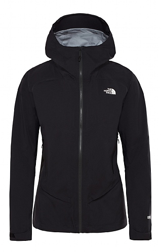The North Face Impendor C- Knit Shell Jacket