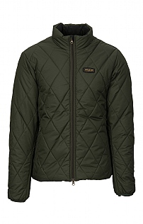 Musto Quilted Primaloft Jacket