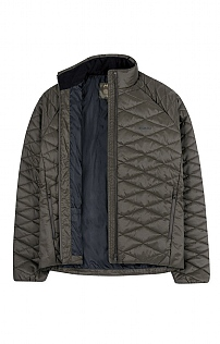 Men's Musto  Quilted Primaloft Jacket
