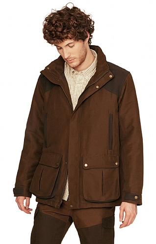 Aigle Huntino Jacket