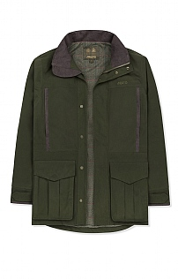 Musto Westmoor Shooting Jacket