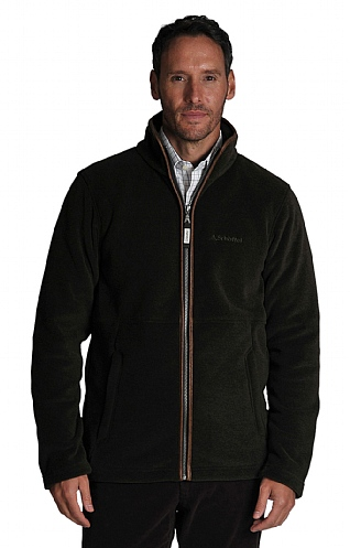 Schoffel Cottesmore Fleece