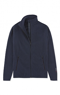Musto XVR Fleece Jacket