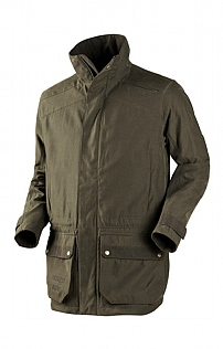 Mens Harkila Canis Jacket