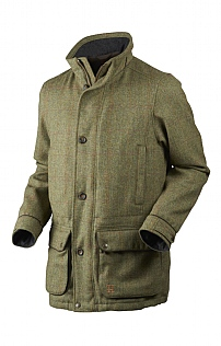 Harkila Stornoway Tweed Jacket