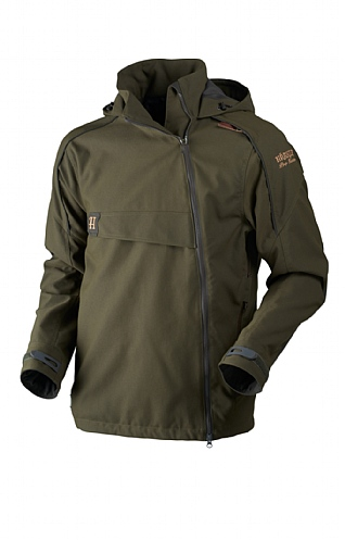 Harkila Pro Hunter Move Jacket