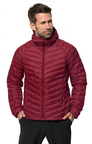 Jack Wolfskin Atmosphere Down Jacket