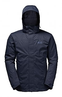 Mens Northern Edge Jacket
