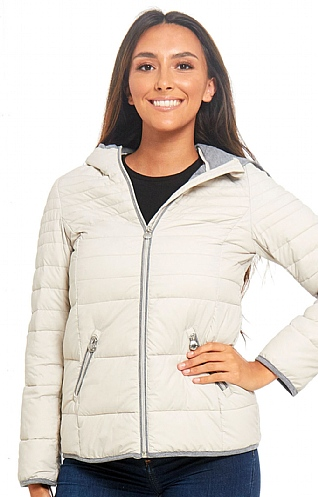 Ladies Kemara Jacket
