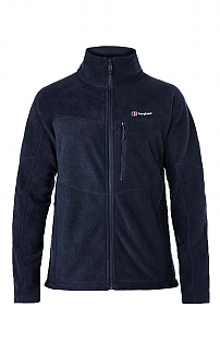 Berghaus Activity Fleece Jacket