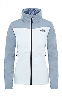 North Face Resolve Plus Jacket
