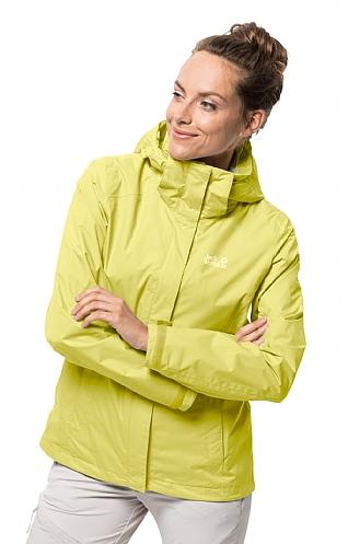 9568431378 Jack Wolfskin | Ladieswear | Brands | House Of Bruar