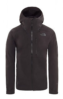 North Face Apex Flex GTX II Jacket