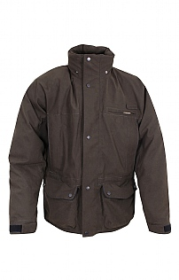 Men's Jack Pyke Ashcombe Jacket