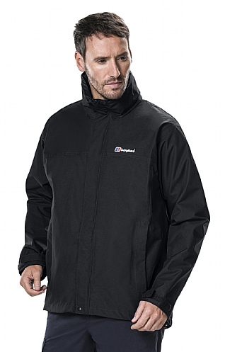 Berghaus Alpha Jacket