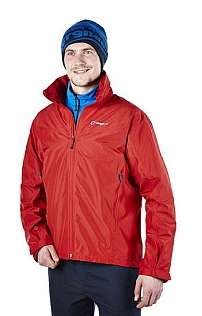 Mens Berghaus Thunder Jacket