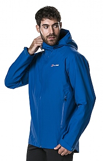 Men's Berghaus Ridgemaster Jacket