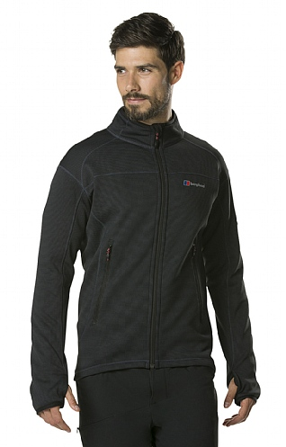Berghaus Pravitale 2 Fleece Jacket