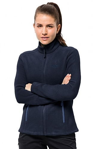 Jack Wolfskin Moonrise Fleece Jacket