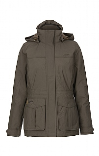 Musto Prince's Trust BR2 Jacket