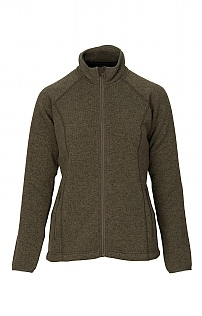 Musto Windjammer Fleece Jacket