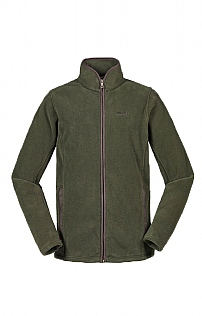 Musto Glemsford Fleece Jacket