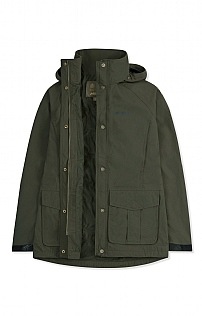 Ladies Musto Fenland Packaway Jacket