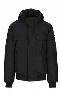Aigle Rockyfield MTD Jacket