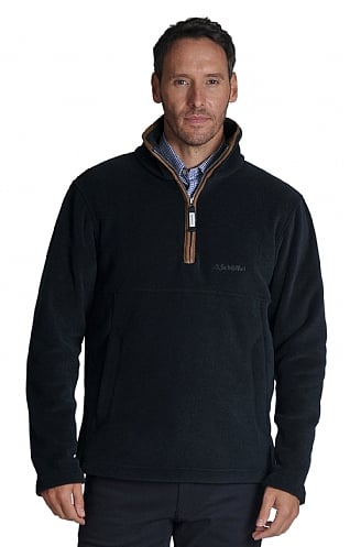 Schoffel Berkeley T-Zip