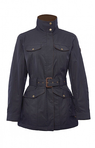 Dubarry Jacket