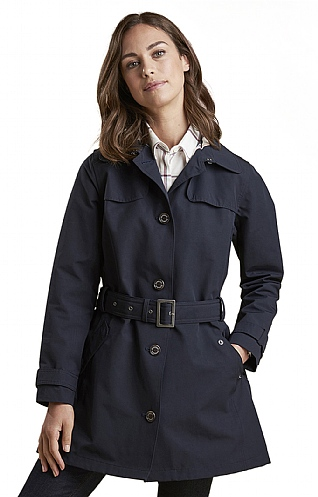 Barbour Thornhill Jacket