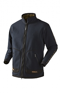 Harkila Kamko Reversible Fleece