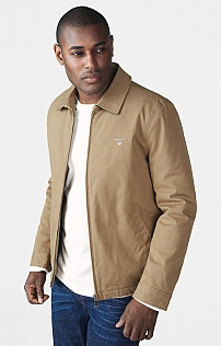 Gant Windcheater Jacket