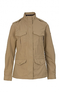 Aigle Catson Safari Jacket