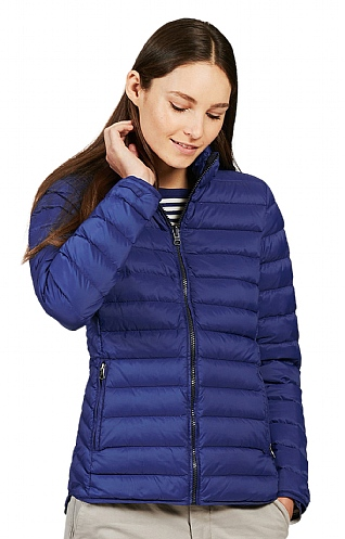 Aigle Lillydown Jacket