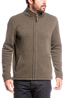 Aigle Niven Fleece