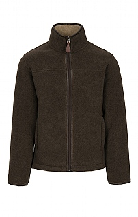 Aigle New Garrano Fleece