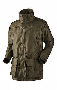 Seeland Arctic 3 in 1 Jacket