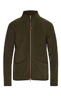 Mens Barbour Dalton Jacket
