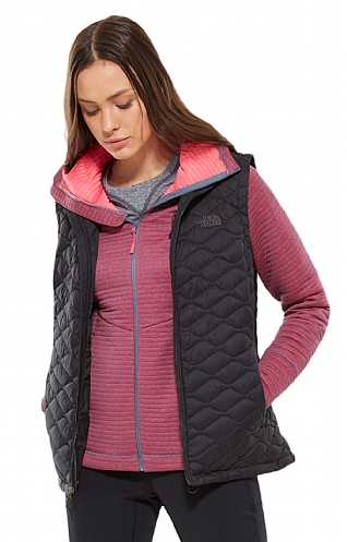The North Face Thermoball Gilet