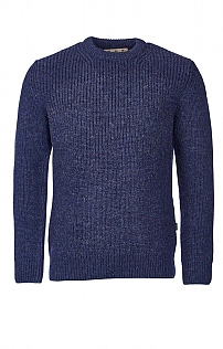 Barbour Tyne Crew Neck